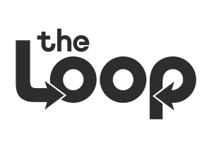 the-loop_logo