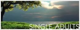 single adult