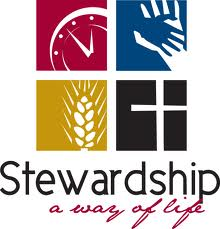 stewardship way of life