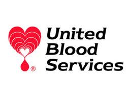Blood services