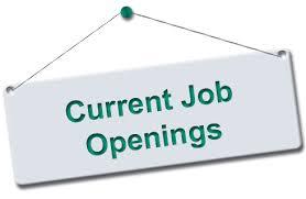 hiring 3