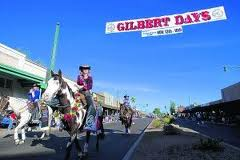 gilbertdayparade