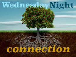 wednesday night 1