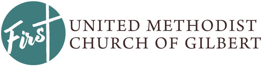 First United Methodist Church of Gilbert