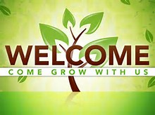 come-grow-with-us